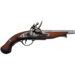 Denix díszfegyver dx1012