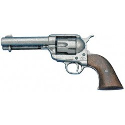 DENIX COLT PEACEMAKER REPLICA DX1186G