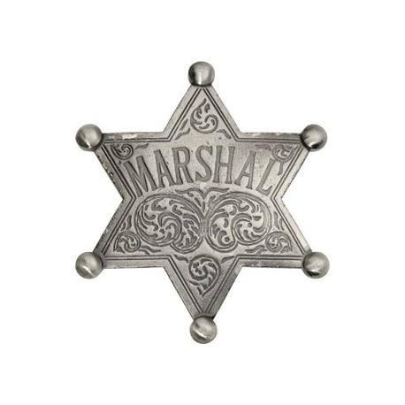 MISCELLANEOUS MARSHAL JELVÉNY MI3008