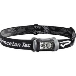 PRINCETON TEC FEJLÁMPA PT01472