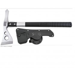 SOG TACTICAL TOMAHAWK 99718