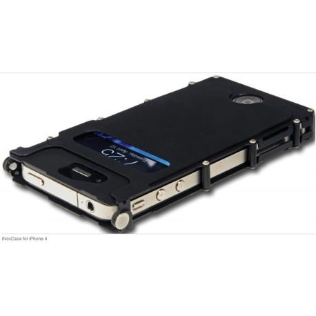 iPHONE TOK CRINOX4K2