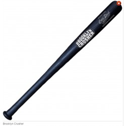 COLD STEEL BROOKLYN CRUSHER baseball ütő CS92BSS