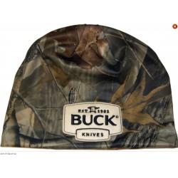 BUCK CAMO SAPKA BU89077