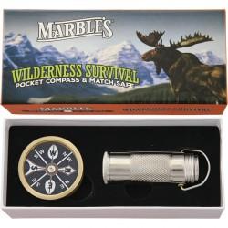 MARBLES MR388 IRÁNYTŰ