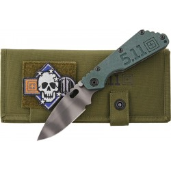5.11 TACTICAL ZSEBKÉS FTL51107242