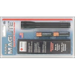 MAGLITE MINI ELEMLÁMPA ML06052