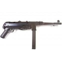 DENIX MP 40 REPLICA DX1111C