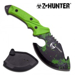 ZOMBIE HUNTER BALTA ZB107