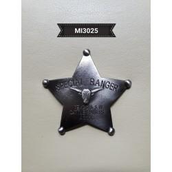 MISCELLANEOUS SPECIAL RANGER JELVÉNY MI3025