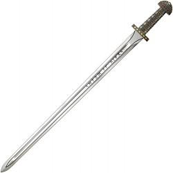 Viking Ragnar Királyi kard SH8005LE