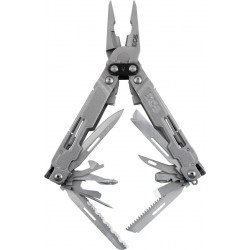 SOG POWER ACCES MULTI TOOL SOGPA2001CP