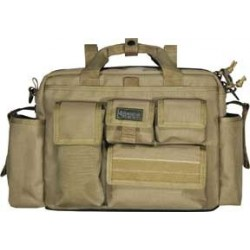MAXPEDITION LAST RESORT TACTICAL ATTACHÉ MX604K