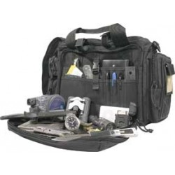 MAXPEDITION MPB TÁSKA MX601B MULTI PURPOSE BAG