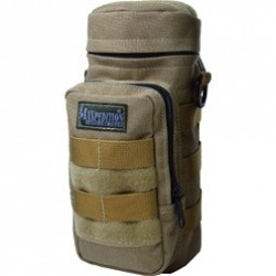 MAXPEDITION BOTTLE HOLDER MX325K