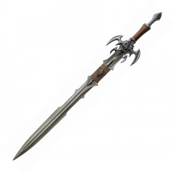 KIT RAE 20th Annv Dark Exotath kard KR0075