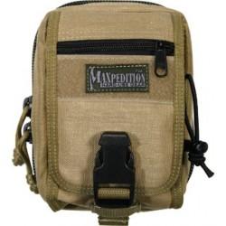MAXPEDITION M-5 WAISTPACK OLDALTÁSKA MX315K