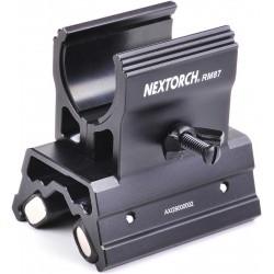 NEXTORCH mágneses lámpaszerelék NXRM87