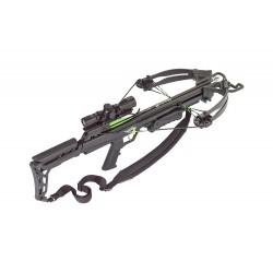 Carbon Express X-Force Blade számszeríj