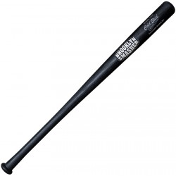 Cold Steel Brooklyn Smasher baseball ütő CS92BS