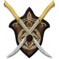 United Cutlery Legolas kard UC1372