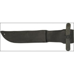 498 Marine Combat Sheath